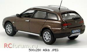 2005_1/crosswagon2.jpg