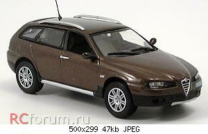 2005_1/crosswagon1.jpg