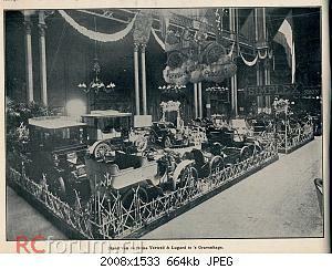 Нажмите на изображение для увеличения Название: 13 feb 1903 Amsterdam - 3.jpg Просмотров: 16 Размер:664.1 Кб ID:3823044