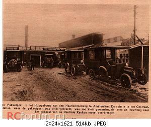 Нажмите на изображение для увеличения Название: 1919 Amsterdam.jpg Просмотров: 20 Размер:513.8 Кб ID:3823045