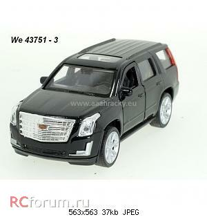Welly-43751-3-Cadillac-Escalade-foto.jpg