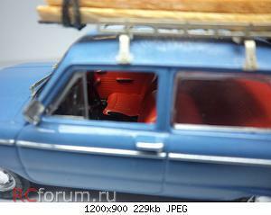 Нажмите на изображение для увеличения Название: ЗАЗ 968 (10).JPG Просмотров: 45 Размер:229.1 Кб ID:3581996