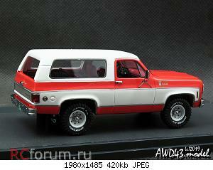 Chevrolet Blazer K5 red-white 1978 1-43  Matrix.jpg