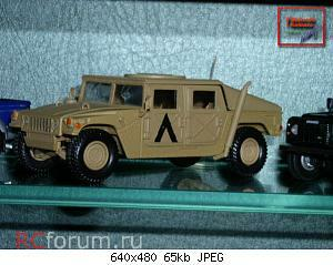 2005_1/hummer_command_car_us_army___desert_storm___model_c.jpg