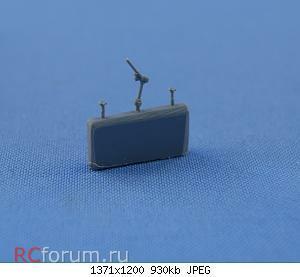 Нажмите на изображение для увеличения Название: DSC07248.JPG Просмотров: 41 Размер:930.5 Кб ID:1875068