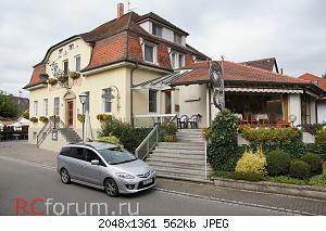 Нажмите на изображение для увеличения Название: Fischerdorf Moos 21.JPG Просмотров: 11 Размер:561.8 Кб ID:5986218