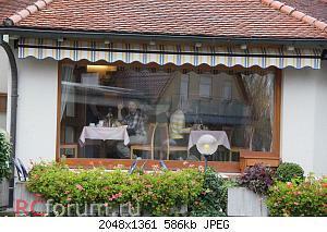 Нажмите на изображение для увеличения Название: Fischerdorf Moos 29.JPG Просмотров: 15 Размер:586.2 Кб ID:5986219