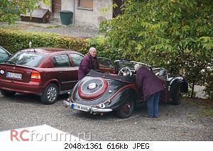 Нажмите на изображение для увеличения Название: Fischerdorf Moos 25.JPG Просмотров: 16 Размер:615.7 Кб ID:5986220