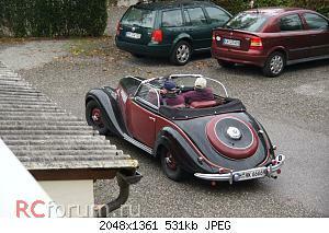 Нажмите на изображение для увеличения Название: Fischerdorf Moos 27.JPG Просмотров: 18 Размер:530.7 Кб ID:5986221