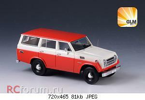 Toyota Land Cruiser FJ55 1979 Red 1-43    GLM300505.jpg