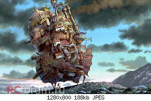Нажмите на изображение для увеличения Название: красивые-картинки-art-ходячий-замок-под-катом-еще-324091.jpeg Просмотров: 16 Размер:188.5 Кб ID:3319894