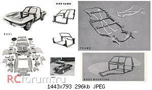 Нажмите на изображение для увеличения Название: 1963 body.jpg Просмотров: 14 Размер:295.9 Кб ID:4237332