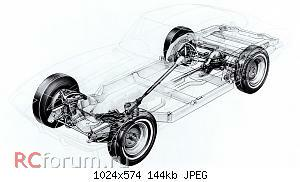 Нажмите на изображение для увеличения Название: 1963 Corvette Sting Ray (bp02).jpg Просмотров: 10 Размер:143.6 Кб ID:4237333