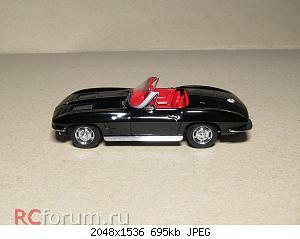 Нажмите на изображение для увеличения Название: '63 Corvette (mch01a) sm.JPG Просмотров: 7 Размер:695.1 Кб ID:4237339