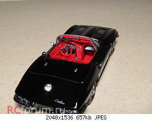Нажмите на изображение для увеличения Название: '63 Corvette (mch01c) sm.JPG Просмотров: 8 Размер:656.9 Кб ID:4237341