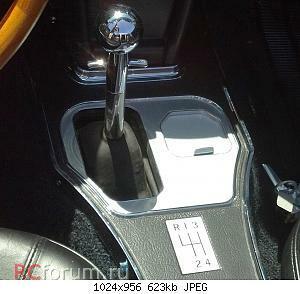 Нажмите на изображение для увеличения Название: Chevrolet-Corvette-4-speed-shifter.jpg Просмотров: 9 Размер:623.2 Кб ID:4237382
