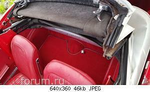 Нажмите на изображение для увеличения Название: 1963-corvette-stingray-convertible-327-4-speed-7.jpg Просмотров: 2 Размер:45.7 Кб ID:4237510