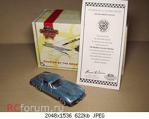 Нажмите на изображение для увеличения Название: '63 Corvette (mcb01g) sm.jpg Просмотров: 12 Размер:621.7 Кб ID:4242108
