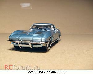 Нажмите на изображение для увеличения Название: '63 Corvette (mcb01d) sm.jpg Просмотров: 17 Размер:558.6 Кб ID:4242120