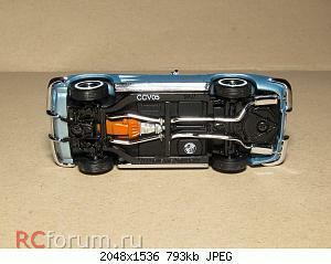 Нажмите на изображение для увеличения Название: '63 Corvette (mcb01c) sm.jpg Просмотров: 18 Размер:793.1 Кб ID:4242122