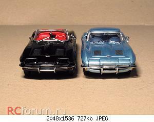 Нажмите на изображение для увеличения Название: '63 Corvette (mcb-mch01a) sm.JPG Просмотров: 16 Размер:727.2 Кб ID:4242124