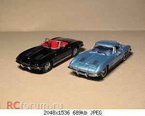 Нажмите на изображение для увеличения Название: '63 Corvette (mcb-mch01) sm.JPG Просмотров: 18 Размер:689.2 Кб ID:4242127
