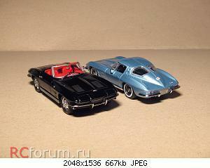Нажмите на изображение для увеличения Название: '63 Corvette (mcb-mch01d) sm.JPG Просмотров: 13 Размер:667.5 Кб ID:4242128