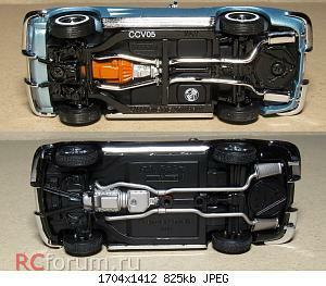 Нажмите на изображение для увеличения Название: '63 Corvette (mcb-mch01g) sm.JPG Просмотров: 22 Размер:825.1 Кб ID:4242129
