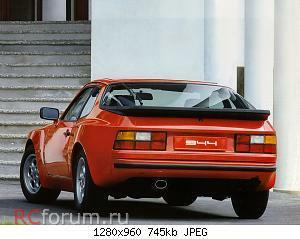 Нажмите на изображение для увеличения Название: 944 Coupe (06).jpg Просмотров: 12 Размер:745.0 Кб ID:4247746