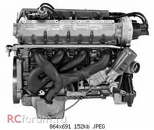 Нажмите на изображение для увеличения Название: 944-engine-copyright-porsche-downloaded-from-stuttcars_com.jpg Просмотров: 10 Размер:152.1 Кб ID:4247747