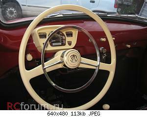 Нажмите на изображение для увеличения Название: zaz-965-jalta-1967-g.jpegукенолщ.jpeg Просмотров: 61 Размер:113.3 Кб ID:1964901