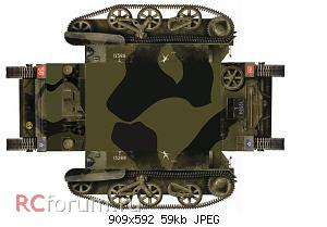 Aveling-Barford Universal Carrier No.2 Mk.II.jpg