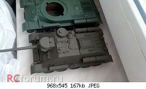 Нажмите на изображение для увеличения Название: IMG_20130101_040633.jpg Просмотров: 66 Размер:166.9 Кб ID:5200333