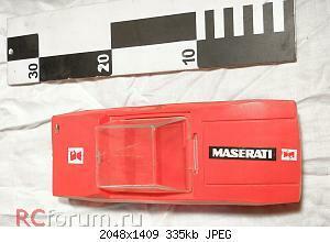 Нажмите на изображение для увеличения Название: Maserari_2_ (1)_1.jpg Просмотров: 8 Размер:335.0 Кб ID:5562558