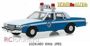 Нажмите на изображение для увеличения Название: Chevrolet Caprice - Wilmette Illinois Police *Home Alone 1990.jpg Просмотров: 14 Размер:59.6 Кб ID:5609387