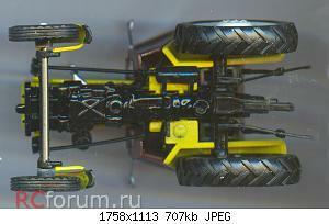 Нажмите на изображение для увеличения Название: Скан04.jpg Просмотров: 35 Размер:706.6 Кб ID:3042305