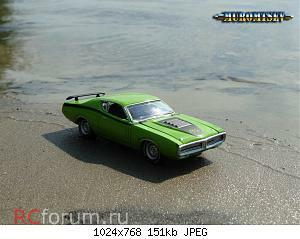 Dodge Charger RT 440 (1971) 0.jpg