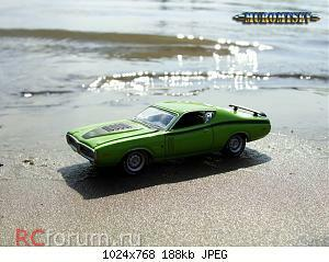 Dodge Charger RT 440 (1971) 2.jpg
