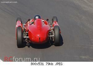 Нажмите на изображение для увеличения Название: 54_Lancia_D50_DV-Pitts-06-MHR_014-800.jpg Просмотров: 1 Размер:78.8 Кб ID:5454578