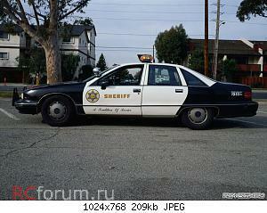 Нажмите на изображение для увеличения Название: 1996 Caprice Police.jpg Просмотров: 10 Размер:208.6 Кб ID:5764966