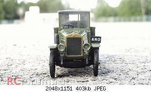 Нажмите на изображение для увеличения Название: IMG_1335.JPG Просмотров: 3 Размер:402.7 Кб ID:1464555