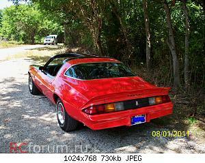 Нажмите на изображение для увеличения Название: 1978 Camaro RS T-Top (02).jpg Просмотров: 4 Размер:729.7 Кб ID:5195356
