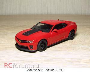 Нажмите на изображение для увеличения Название: Camaro ZL1 (lxr) (01).JPG Просмотров: 9 Размер:708.3 Кб ID:5206057
