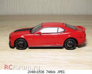 Нажмите на изображение для увеличения Название: Camaro ZL1 (lxr) (01a).JPG Просмотров: 10 Размер:746.1 Кб ID:5206058
