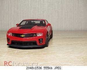 Нажмите на изображение для увеличения Название: Camaro ZL1 (lxr) (01c).JPG Просмотров: 7 Размер:555.4 Кб ID:5206060
