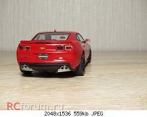 Нажмите на изображение для увеличения Название: Camaro ZL1 (lxr) (01d).JPG Просмотров: 9 Размер:558.6 Кб ID:5206061