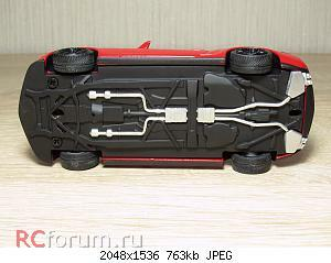 Нажмите на изображение для увеличения Название: Camaro ZL1 (lxr) (01e).JPG Просмотров: 8 Размер:763.3 Кб ID:5206065