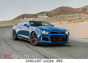 Нажмите на изображение для увеличения Название: 2017 Camaro ZL1 (01).jpeg Просмотров: 9 Размер:1,022.3 Кб ID:5206256