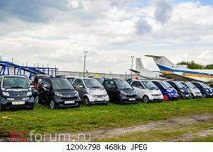 Нажмите на изображение для увеличения Название: OLD CAR LAND 2019 г-1456.jpg Просмотров: 2 Размер:468.0 Кб ID:5361862