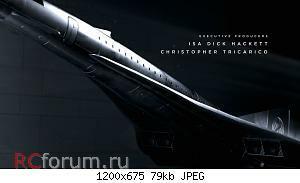 Нажмите на изображение для увеличения Название: supers.jpg Просмотров: 7 Размер:78.9 Кб ID:5554197